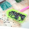 1 Pack 36 Colors Accessory Beads