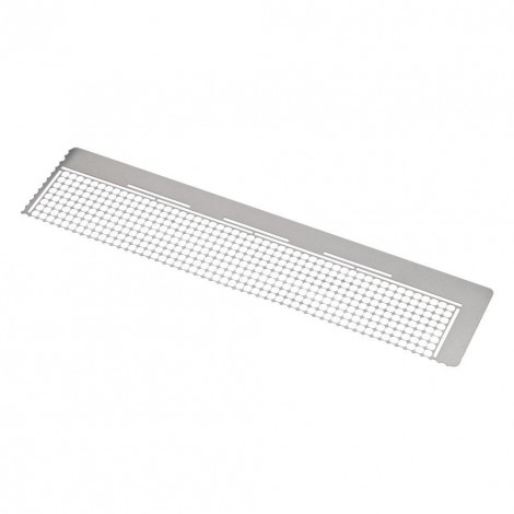 Stainless Steel Ruler for Sewing Patchwork